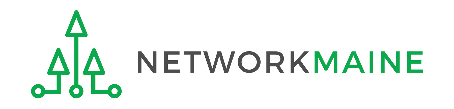 Networkmaine